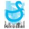 株式会社フクシン|ファッション手袋の企画・製造・販売|TOP