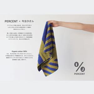 %サムネ12