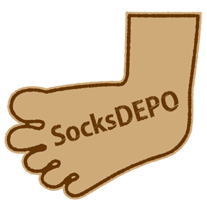 socksサムネ23