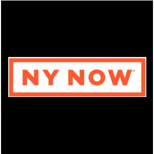 NYNOW 2019.8.11-14