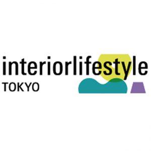 interiorlifestyle 2019.7.17-19