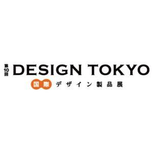 DESIGN TOKYO2019.6.26-28