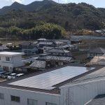 エネチェンジBiz様より弊社の取り組みを紹介していただきました-太陽光発電・SDGs・再生可能エネルギー・ecuvo,