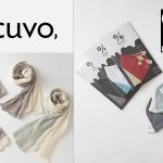 「かがわ展~伝統の逸品~」にて「% PERCENT」及び「ecuvo,」の商品が出展されます-展示会・県産品・伝統工芸